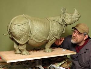 Indian-Rhino_21