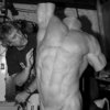 SCULPTING MONUMENTAL APOLLO TORSO