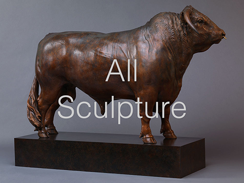 Link to All Sculpture